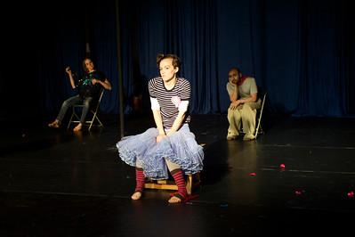 PT15.16 show rehearsals