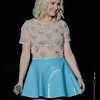 RaeLynn opens for Miranda Lambert in Tacoma Washington February 13th, 2015 (Photo by Matthew Lamb / matthewlambphotography.com).