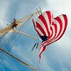 Star-Spangled Banner Love