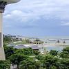 Brunei, 2000