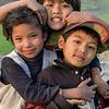 Kathmandu Valley, Nepal, 2000