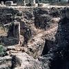 Carthage, Tunisia, 1986