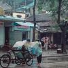 Hanoi, Vietnam, 1994