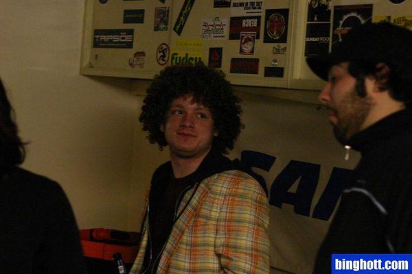 backstage006