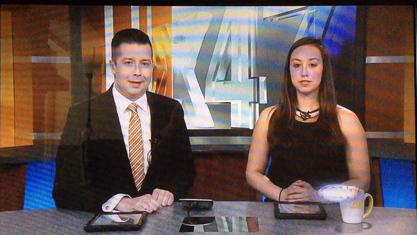 2016-03-28 Wilder on Fox47