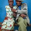 Sugar Daddy, Malawi, 2002