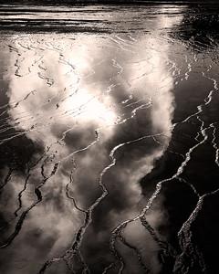 Sulphur Visions