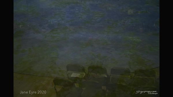 JaneEyre Slideshow