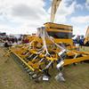 Claydon Hybrid 8T