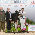 Dairy Expo Mar 2014