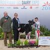 Dairy Expo017