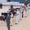 Dairy Expo014