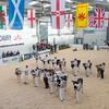 Dairy Expo012