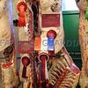 EWF Beef carcass