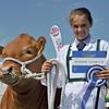 gys beef young handlers Beth Wilkinson 5557