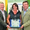 Manx Food Award 6002