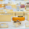 Cheese Show054
