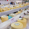 Cheese Show004