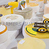 Cheese Show057