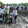 Northumbs Mud