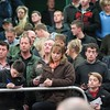 Lake District Livestock Judging Evening.
