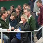Penrith Lake District Livestock judging evening 2014
