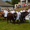 Cornwall Show014