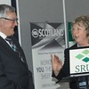 Scotsheep16 Fergus and Sybil MacPherson