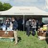 Scotsheep16 Galloway & MacLeod winning trade stand