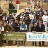 Holstein Show021