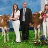 Holstein Show007