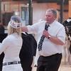 Holstein Show009