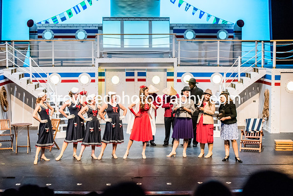 anything goes-21