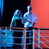 anything goes-202