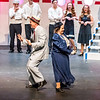 anything goes-257