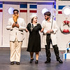 anything goes-189