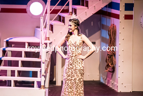anything goes-199