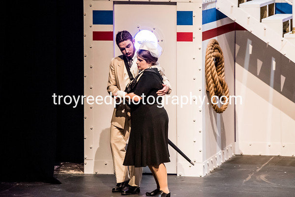 anything goes-194