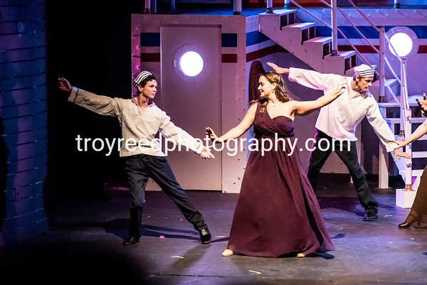 anything goes-209