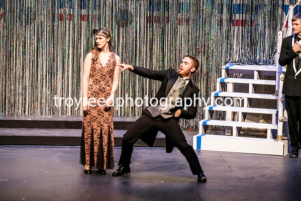 anything goes-293