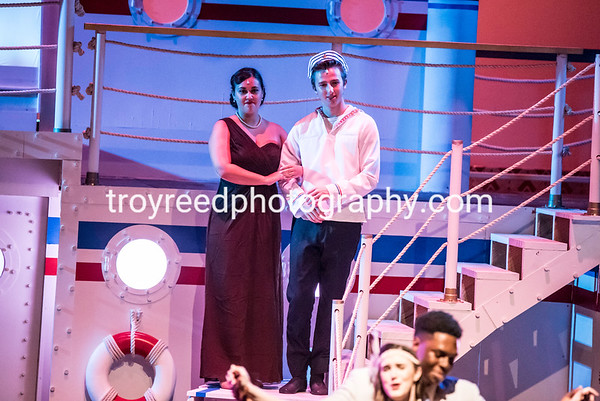 anything goes-203