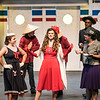 anything goes-20