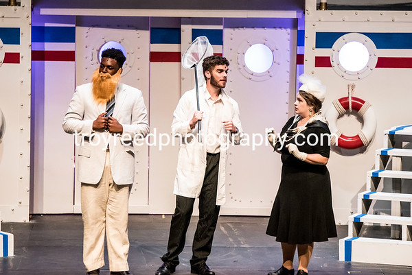 anything goes-188