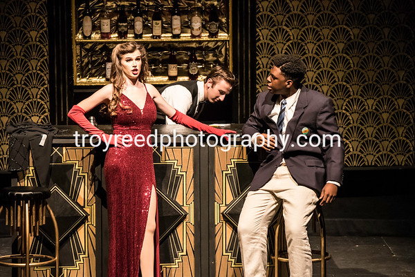 anything goes-4