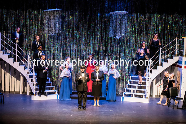 anything goes-281