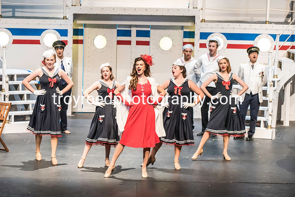 anything goes-39