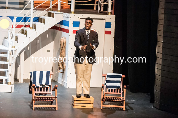 anything goes-54