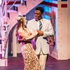 anything goes-201