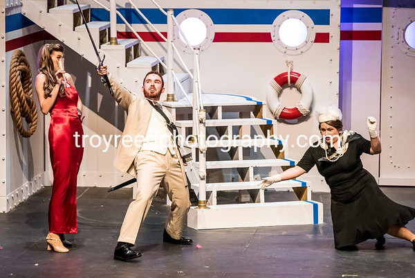 anything goes-191