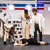 anything goes-192